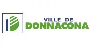 logo donnacona